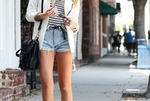 Street Style / by Shoes of Prey