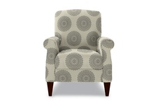 recliners / by Laura Robertson