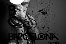 Design Graphique / by Cj.com.fr Ludo