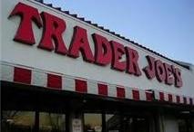 Trader Joe's  / by Kevin Reeves