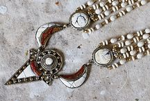 Accessories  / by Nadia Forteza