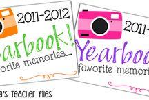 End of Year / by Aubrey Weers