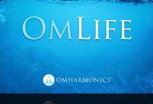 OM Life / by Lori Mackey