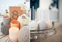 weddings / by Kristy Henry