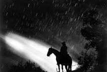 Cowboy, take me away / by Billie Peavler