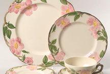 Dish  / Set the Table please! / by Dana Loraine