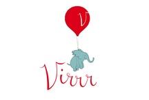 my blog / by virr