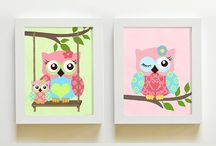 Secret gift ideas / by Ann Artifacts