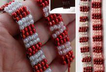 Kids Crafts jewelry / by Кrокотак
