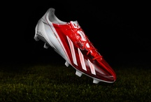 adidas Messi Collection / by soccerloco
