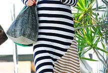 Maternity. / by Brooke Hibbard Skipworth