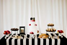 For our wedding / by Ashley Streed