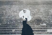 Photography / by Jacqueline Ayala