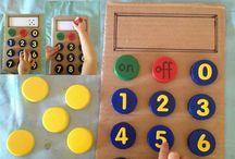Bottle Cap Calculator  / by April Larremore