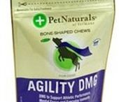 Pet Care Products  / by WebVitamins