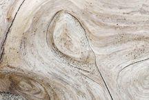 wood / by Lotte-Marijn Millar