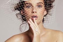 wedding wonder / by Jolene Lamphier