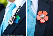 My Wedding <3<3<3 / by Krysten Woo