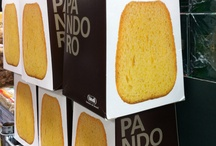 design inspiration: packaging  / by lidia varesco racoma