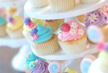 Bakery Goodness / by MorbidGypsy