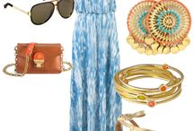 My style / by Laura Brown