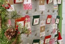 Holiday Ideas / by Lauren Schultz