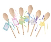 Pampered chef / by Marcy Drake