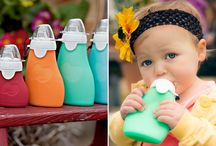 Kids: products / by Kelsey Nies