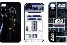   Star Wars   / by Najib Abd Rahim