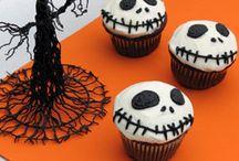 Halloween / by Sondra Mojoquiltdesigns
