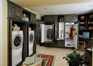 Laundry and Mud Rooms / by Chasie Abbey