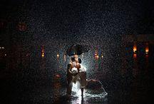 "For the day I'll say ""I do"".  / by Victoria Alzaretti"