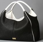 Cruelty-Free Purses & Bags / by ARME