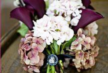Wedding Thoughts / by Britten Finlen