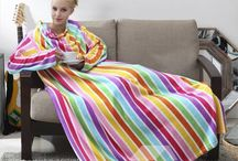 Blankets / Beddinginn can provide you a series of high quality blankets and all have very reasonable prices. / by bedding inn