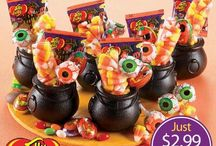 New Fall and Halloween Gifts / Check out what's new this fall 2014 at Figi's Gifts in Good Taste! / by Figi's Gifts in Good Taste