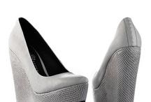 shoes / by Velinda Gauna