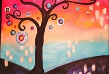 Craft Ideas / by Katia Soeiro