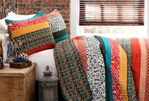 Quilt sets / by Donna n Ray