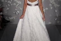 Wedding Ideas / by Jessica Robertson