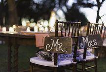 KY's wedding / by Jennifer Samples