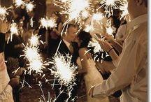 Wedding Ideas / by Sarah Grey