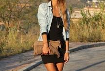 Fashion / by FaFa Boutique