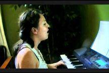 Amber Holbrook (YouTube) / by Amber Holbrook