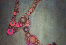 my Zen / by Desiree' Marie