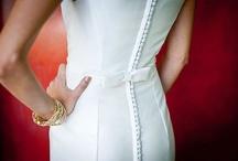 Amazing Dresses <3 / by YummiCandles.com