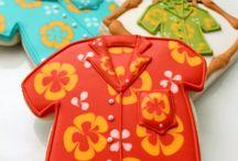 Cookies-Brownies-Bars / Cookies, Brownies and Bars / by Pintesting.com