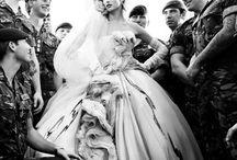 Fashion Photography / by Olivia Olily