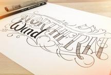 design / by Brandi Faraone