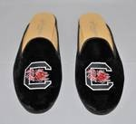 University of South Carolina Shoes / by JP Crickets University and Collection Loafers jpcrickets